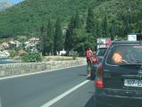 2008_0822Montenegro_Kroatien0200.JPG