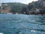 2008_0822Montenegro_Kroatien0144.JPG