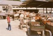1 Ulcinj 1983 i.jpg