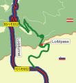 550px-Loiblpass_und_Loibltunnel.png