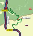 180px-Loiblpass_und_Loibltunnel.png