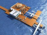 seaport3.jpg
