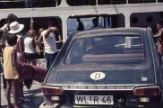 1966 mit R16 auf Faehre.jpg