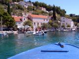 Kroatien 2006 060.jpg