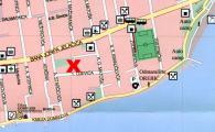 Lage des Hauses-Stadtplan.jpg