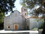 Kuna, Samostan.JPG