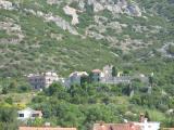 Bild Korcula 2009-3 150.jpg