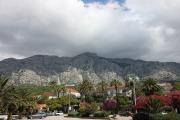 Der Sveti Ilija in den Wolken 2.jpg