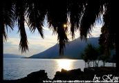 Adriatic11.jpg