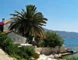 Kroatien Juli 2013 053.JPG