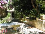 Kroatien 2012 065.JPG