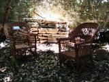 Kroatien 2012 061.JPG