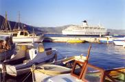 Anreise-Korcula Hafen.jpg