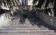 K1024_Treppe zur Altstadt2.JPG