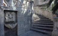 K1024_Treppe zur Altstadt3.JPG