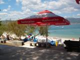 Plaža kraj Milke 001_resize.jpg