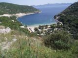256 Bucht Prapratno - Ston.jpg