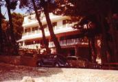 1961. Hotel Soline.jpg