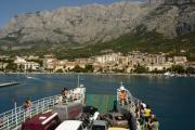 Approaching_Makarska_p.jpg