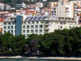 Hotel Park.JPG