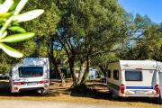 Camp Viter hp 01.jpg