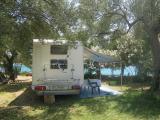 Camp Viter mit Meerblick 01.jpg