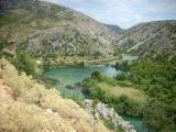 Kroatien 08 096.jpg