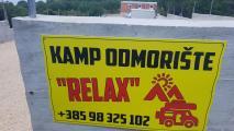relax camp 8.jpg