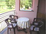 cukovic_terrasse.jpg