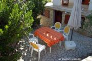 Villa Mir - Sunce - Terrasse 1.jpg