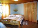 House Viskic - room 2.jpg
