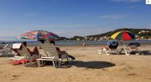beach mel kampor.jpg