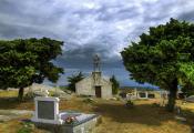 groblje2.jpg