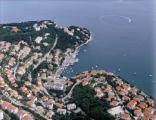 slika iz zraka.jpg