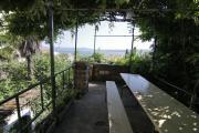 9 Obere Terrasse.jpg