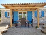 kroatien_insel_krk_malinska_barusici_ferienhaus_kamenica_terrasse_mediterran_500x375.jpg