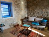 kroatien_insel_krk_malinska_appartement_kamen_wohnzimmer.jpg