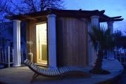 0-22-island-sauna-rental-croatia.jpg