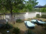 Haus Mayer Garten hinten bei Grill.jpg