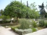 Haus Mayer Garten vorn.jpg