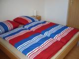 Appartement Bruhs Schlafzimmer.jpg