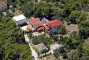 Luftaufnahmen-Juni 2009.jpg