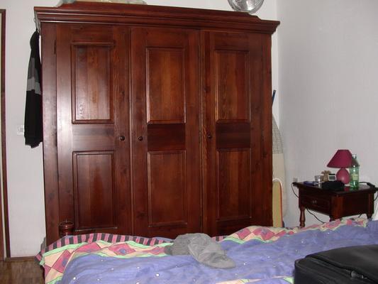 2 zimmer wohnung hvar von privat. Black Bedroom Furniture Sets. Home Design Ideas