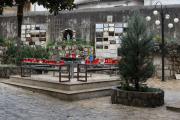 180105_IMG_0148_Rijeka - Trsat.jpg