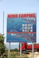 Camp_Nevio_2010_2