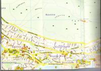 Dubrovnik Parkhaus Karte