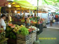 kroatien2009 kastela 005