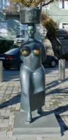 Statue-Detail412web