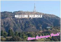 Maleluni Malinska