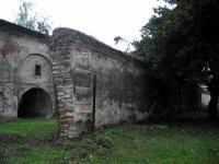 Stara Gradiska